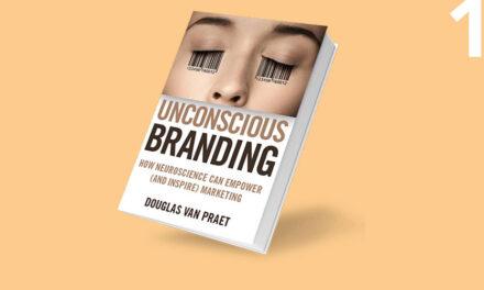 Unconscious branding: how neuroscience can empower