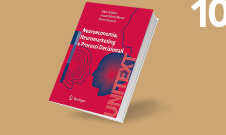 Neuroeconomia, neuromarketing e processi decisionali