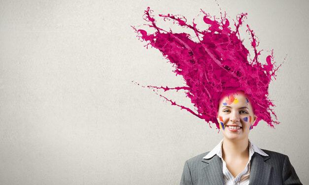 Cos'è la neurocreativity: definizione e applicazione
