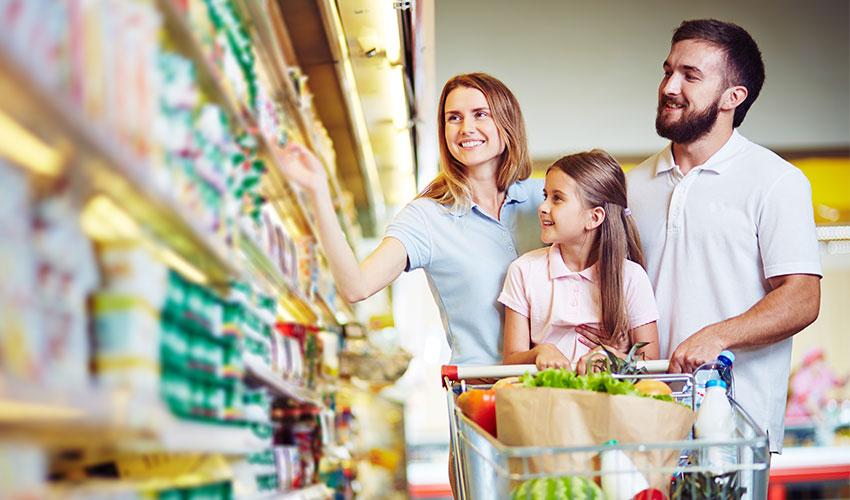 Cos'è la consumer neuroscience: definizione e applicazione