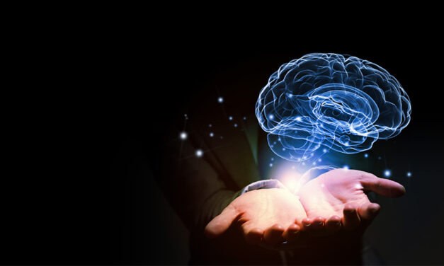 Cos'è la neuroetica: definizione e applicazione