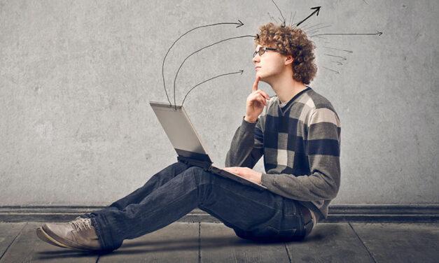 Cos'è il neuroweb: definizione e applicazione