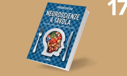 Neuroscienze a tavola: i segreti del cervello per avere successo nella ristorazione