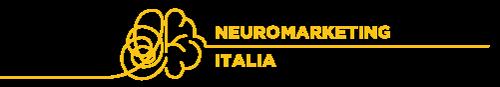 Neuromarketing Italia