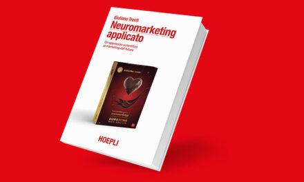 Neuromarketing applicato: un approccio scientifico al marketing del futuro